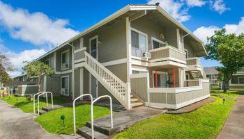 94-1363 Kulewa Loop townhouse # 15R, Waipahu, Hawaii - photo 1 of 25