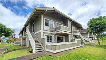94-1378 Kulewa Loop townhouse # 45A, Waipahu, Hawaii - photo 1 of 14