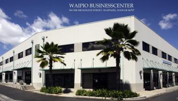 94-1388 Moaniani Street Waipahu Oahu commercial real estate photo1 of 2