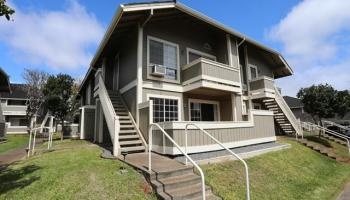 94-724 Paaono Street townhouse # Y6, Waipahu, Hawaii - photo 1 of 11