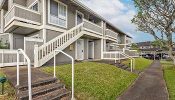 Waipio Gentry townhouse # T, Waipahu, Hawaii - photo 2 of 23