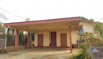 94-144  Awanui Street Waipahu-lower, Waipahu home - photo 2 of 21