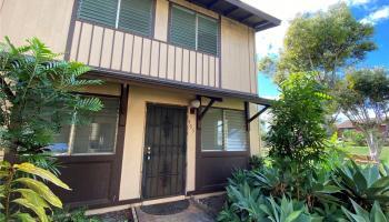 Hale Kaloapau condo # 116, Mililani, Hawaii - photo 1 of 8