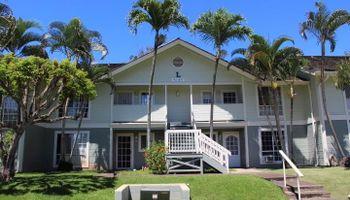 94-1451 Waipio Uka Street townhouse # L203, Waipahu, Hawaii - photo 1 of 24