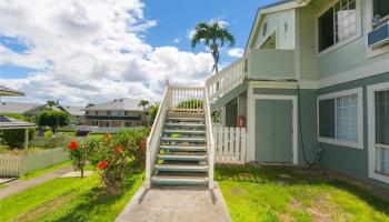 condo # , Waipahu, Hawaii - photo 1 of 22