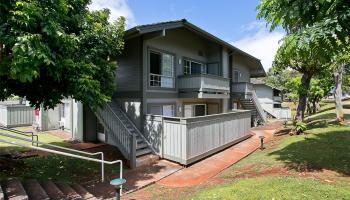 94-833 Lumiauau Street townhouse # J101, Waipahu, Hawaii - photo 1 of 25