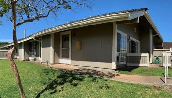 94-1460 Kulewa Loop townhouse # A, Waipahu, Hawaii - photo 1 of 9