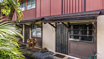 94-1462 Lanikuhana Ave townhouse # 368, Mililani, Hawaii - photo 1 of 22