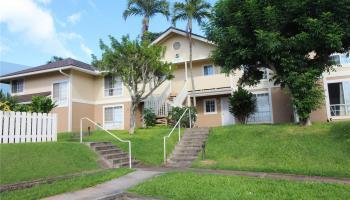 94-842 Lelepua Street townhouse # 20A, Waipahu, Hawaii - photo 1 of 12
