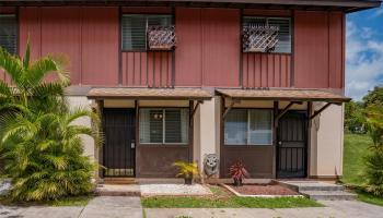 Fairway Village condo # 175, Mililani, Hawaii - photo 1 of 22