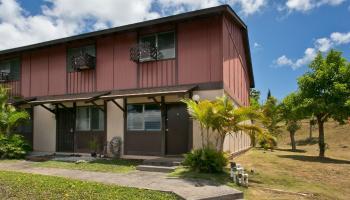 Nob Hill 3 condo # 403, Mililani, Hawaii - photo 1 of 16