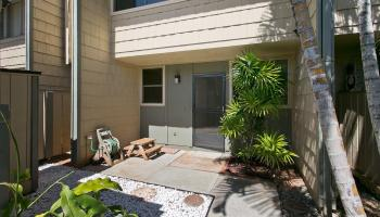 Hokuala Hale condo # 174, Mililani, Hawaii - photo 1 of 18