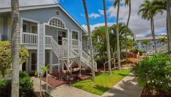 94-590 Lumiauau Street townhouse # P203, Waipahu, Hawaii - photo 1 of 15