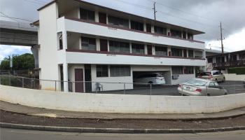 94-206 Aniani Place Waipahu - Multi-family - photo 2 of 17
