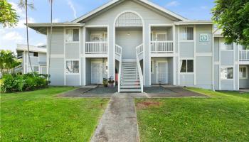 94-209 Paioa Place townhouse # L102, Waipahu, Hawaii - photo 1 of 20