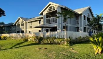 94-219 Paioa Place townhouse # F101, Waipahu, Hawaii - photo 1 of 15