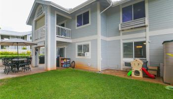 Viewpointe At Waikele condo # Q101, Waipahu, Hawaii - photo 1 of 24