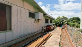 94-226  Kenola Pl Harbor View, Waipahu home - photo 2 of 5