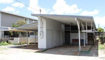 94-230  Pupukoae Street ,  home - photo 1 of 20