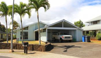 2695  Kihei Rd Kamaole Iii,  home - photo 1 of 30