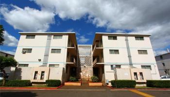 Palm Villas 2 condo # 5T, Ewa Beach, Hawaii - photo 1 of 11