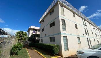 Su Casa condo # F-1030, Waipahu, Hawaii - photo 1 of 11