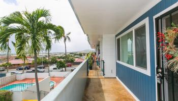 Plantation Town Apartments condo # 803, Waipahu, Hawaii - photo 0 of 15