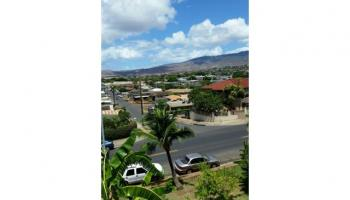 Plantation View Hale condo # D322, Waipahu, Hawaii - photo 5 of 13