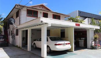 94-301 Pupuole Street Waipahu - Multi-family - photo 1 of 7