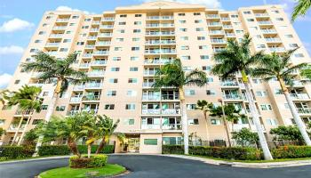 Highlands At Waikele condo # H202, Waipahu, Hawaii - photo 1 of 20