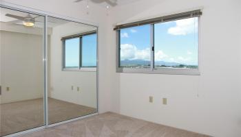 Plantation Town Apartments condo #807, Waipahu, Hawaii - photo 4 of 10
