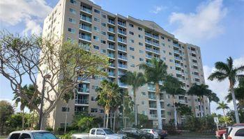 Plantation Town Apartments condo # 810, Waipahu, Hawaii - photo 1 of 25