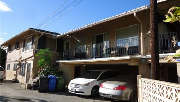 94-313  Paiwa Street Waipahu-lower,  home - photo 1 of 19