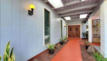 94-313  Ulukoa Street Mililani Area, Central home - photo 2 of 25