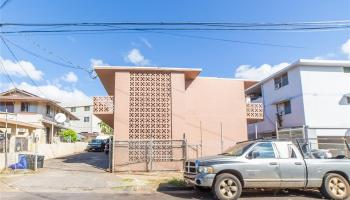 94-322 Pupuole Street Waipahu - Multi-family - photo 1 of 12