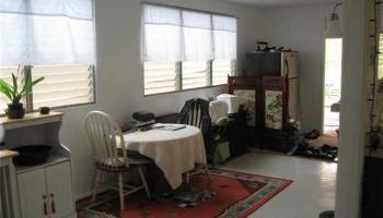 94336  Ulukoa St Mililani Area, Central home - photo 4 of 4
