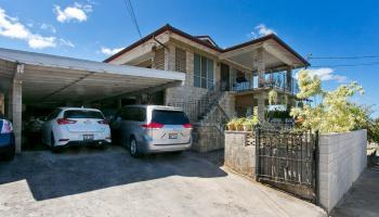 94-369  Kahuanani Street ,  home - photo 1 of 22