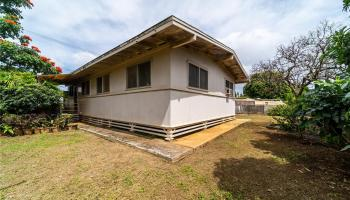 94-383  Waipahu Street ,  home - photo 1 of 24
