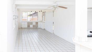 94-395 Ololu St Mililani - Rental - photo 3 of 15