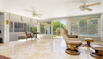 944  Koloa Street Kahala Area, Diamond Head home - photo 4 of 25