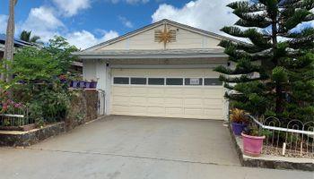 94-428  Kuahui Street Village Park,  home - photo 1 of 25