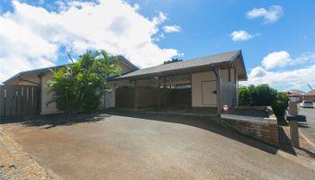 94-436  Kealohi Place ,  home - photo 1 of 14
