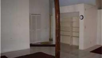 94437  Hokuala St Mililani Area, Central home - photo 4 of 6