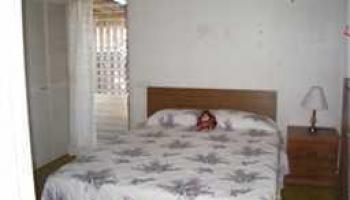 94437  Hokuala St Mililani Area, Central home - photo 5 of 6