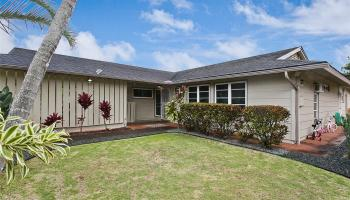 94-455  Noholoa Loop Mililani Area, Central home - photo 1 of 15