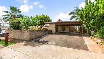 94-457  Kauopua Street Mililani Area, Central home - photo 1 of 16