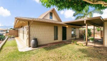 94-457  Kauopua Street Mililani Area, Central home - photo 4 of 16