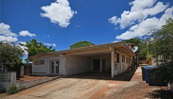 94-462  Kipou Street ,  home - photo 1 of 16