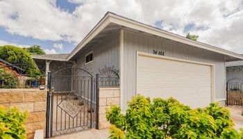 94-468  Opeha Street Village Park, Waipahu home - photo 2 of 25