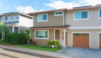 94-470  Paiwa Street Waipahu Estates, Waipahu home - photo 2 of 21